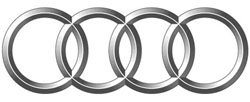 Audi-logo-iconic-logo-of-all-times
