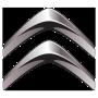 car_logo_PNG1636