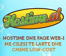 hostime