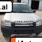 car_552b9388706e3-150x150