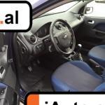 car_552b9405aa14f-150x150