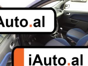 car_552b9405aa14f-300x225