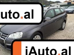car_552b946ba22f1-258x193