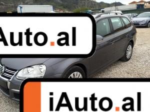 car_552b946ba22f1-300x225