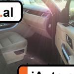 car_552b9682de8dd-150x150