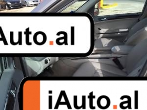 car_552b995388c94-300x225