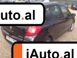 car_552b99d16ad77-258x193