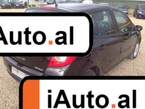 car_552b99d16ad77-300x225