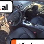car_552b9a663027c-150x150