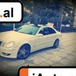 car_552b9f1db1e75-150x150