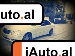 car_552b9f1db1e75-258x193