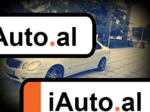 car_552b9f1db1e75-300x225