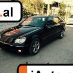 car_552b9fa1f0839-150x150