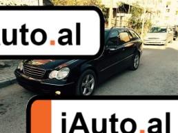 car_552b9fa1f0839-258x193
