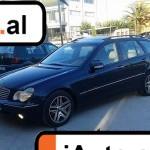 car_552ba056a148d-150x150