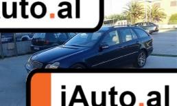 car_552ba056a148d-258x154