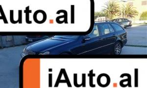 car_552ba056a148d-300x180