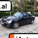 car_552ba0d472656-150x150