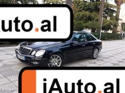 car_552ba0d472656-258x193