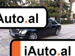 car_552ba0d472656-300x225