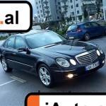car_552ba48ea93eb-150x150