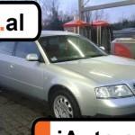 car_552ee4c5cc31b-150x150