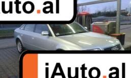 car_552ee4c5cc31b-258x154