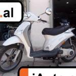 car_5530ed1b4f7ca-150x150