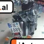 car_5530ef646b366-150x150