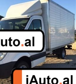 car_5530f1fe705d9-258x286