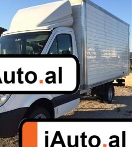 car_5530f1fe705d9-270x300