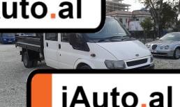 car_5530f28b6f2a2-258x154