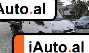 car_5530f28b6f2a2-300x180