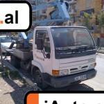 car_5530f30696cb2-150x150