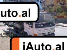 car_5530f30696cb2-258x193