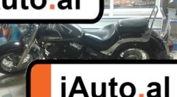 car_5532156f1a1b8-258x141
