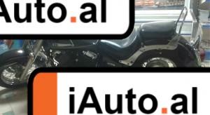 car_5532156f1a1b8.jpg