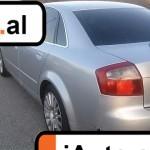 car_55324c01595f9-150x150