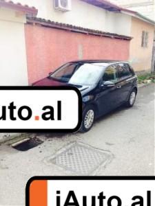 car_55324ca893453-258x343