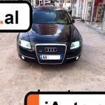car_55324f4eb52a4-150x150