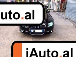 car_55324f4eb52a4-258x193