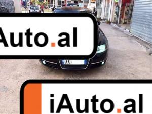 car_55324f4eb52a4-300x225