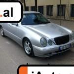 car_553251c5a5636-150x150