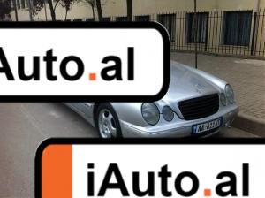 car_553251c5a5636-300x224