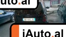 car_5535105845bed-258x145