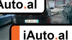 car_5535105845bed.jpg