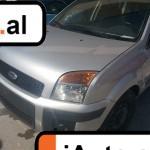 car_55351136bcfe0-150x150