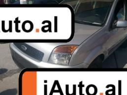 car_55351136bcfe0-258x193