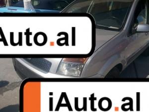 car_55351136bcfe0.jpg