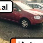 car_553511d928356-150x150